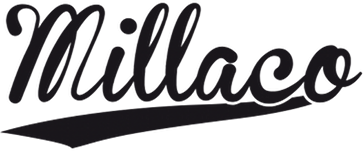 Millaco-Image